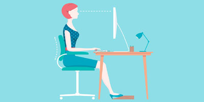 Ergonomia No Call Center Aumenta A Produtividade Dos