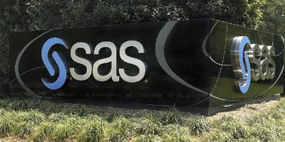 O SAS divulgou as contratações de Conrado Leister, para a presidência da  companhia no Brasil, e Marvio Portela, no cargo de head de vendas e  pré-vendas do ... 51b63f131e