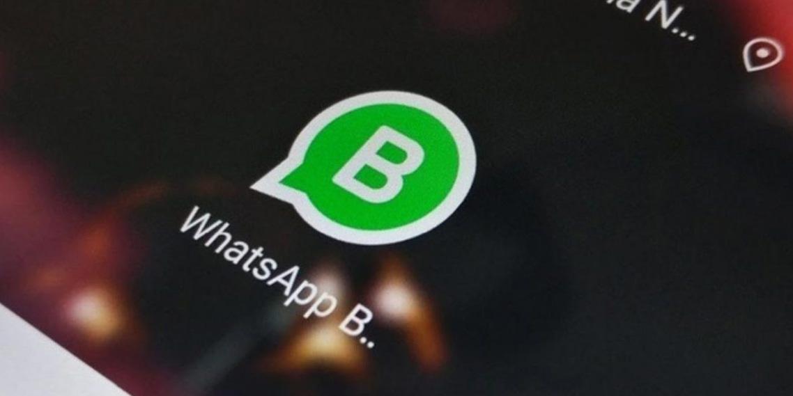 Whatsapp Business Api Cria Relacoes Duradouras Com Clientes Revista Do Call Center